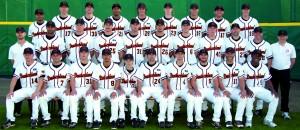 2009 09 08 0015 Teamfoto f 300x130 Baseball A Kader