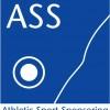 ASS_Logo_mit_Schrift