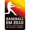 Baseball-EM-2010_100p