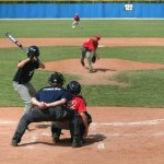 Baseball Stadium1
