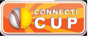 CC Logo 2 ConnectiCup 2013 findet am 27. Juli in Köln statt