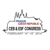 CEB-ESF Logo Icon