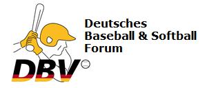 DBV Forum