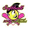 DBV Länderpokal Softball Jugend Logo
