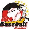 DM Baseball Schuler JPG