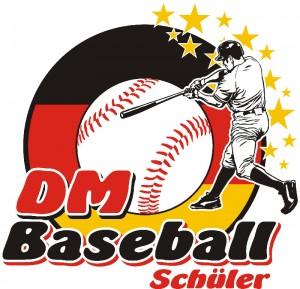 DM Baseball Schuler JPG 300x289 Deutsche Meisterschaft Schüler Baseball in Dreieich (1.&2. Oktober 2011)