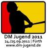 DM Fürth 2011