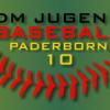 DM Logo PAD