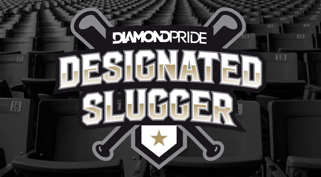 DP_Designated_Slugger_Logo_2016