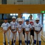 Deutschland WCBF 2014 2