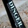 Dinger Bats