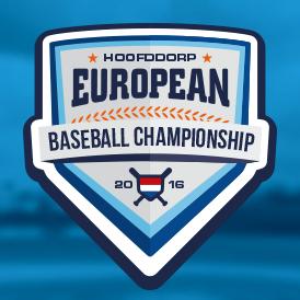 EM Logo 2016
