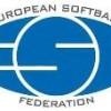 ESF Logo 174