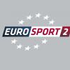 Eurosport2 (2)