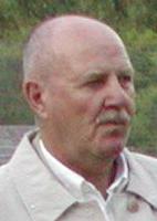 Helmig Claus 01 Claus T. Helmig