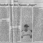 Jaeger Stephan 20 150x150 Stephan Jäger