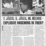 Jaeger Stephan 21 150x150 Stephan Jäger
