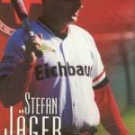 Jaeger Stephan 34 150x150 Stephan Jäger
