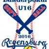 laenderpokal-logo-2_weiss