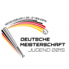 Logo DM Jug