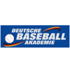 Logo Deutsche Baseball Akademie