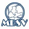 Logo MBSV 100p Organisation