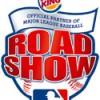 Logo-Roadshow_125p
