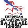 Logo_EM_JUN_2007-2