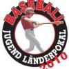 Logo_Länderpokal_Baseball_Jugend_Dohren_2010