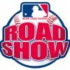 MLB_Roadshow_Logo_2007_RGB