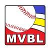 MVBL-Logo