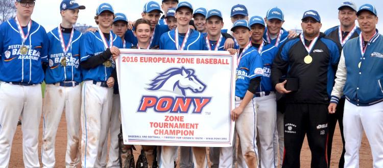 PONY2016_champions-750x330