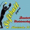 SB-DM-2015-Logo