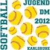 SB-DM-Jug-2012-Logo-150x150