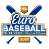 U15 Logo 2016