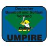 Umpire_Logo_100px