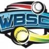 WBSC Logo 110