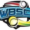 WBSC Logo 174