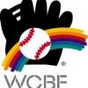 WCBF Logo