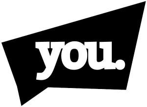YOU logo 2013 ab 100px Breite 300x220 dbj am Wochenende auf YOU Berlin vertreten