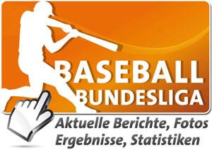 baseball-bundesliga.de