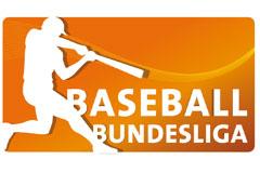 bbbl 1. Baseball Bundesliga startet in Saison 2015