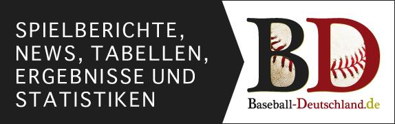 bd 574x180 Berichterstattung der 1. Baseball Bundesliga auf Baseball Deutschland