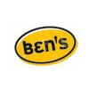 bens Logo