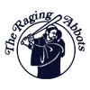 Brauweiler Raging Abbots Logo