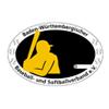 bwbsv logo2 100p Kontakte