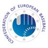 ceb_Logo
