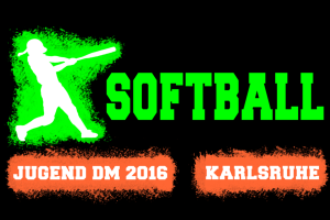 csm_sb-dm-u16-2016l-logo_6b528bff8c