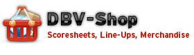 dbv shop 280p1 DBV Shop eröffnet