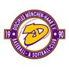 Haar Disciples Logo1